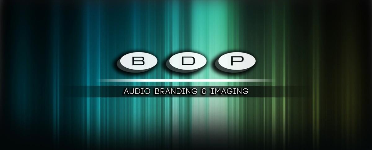 Radio Station Imaging Radio Station Production Music