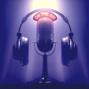BDP Radio Networks